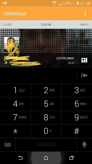 dialer app android dialer app android forums at androidcentral