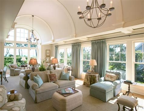 ceiling decorations for living room 60 fantastic living room ceiling ideas