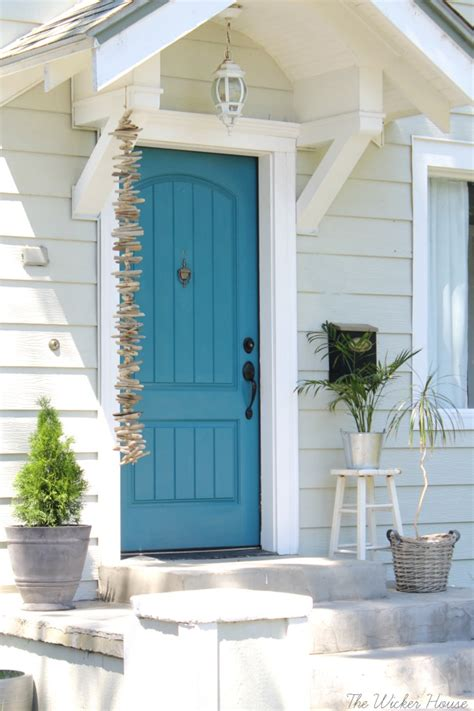 Farmhouse Front Doors 15 Beautiful Farmhouse Front Doors City Farmhouse
