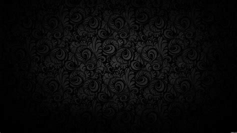 black and white elegant wallpaper elegant black wallpaper 57 images