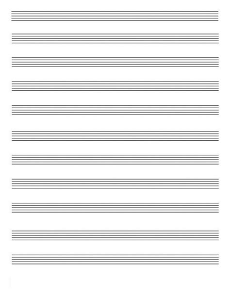printable staff paper for drums 19 best images about music tips on pinterest sheet music