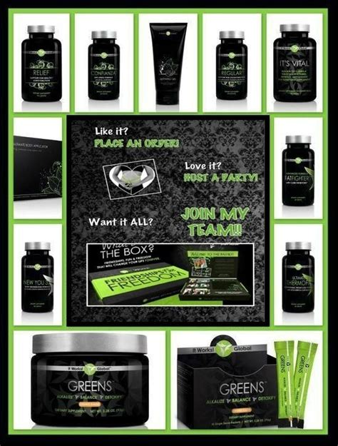 104 best it works global 169 best images about my it works wraps on