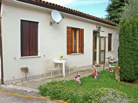 Haus Am Meer Mieten Venedig by Ferienhaus Am Meer In Marghera Mieten 1643715