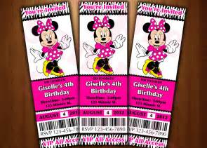 how to create invitations for your birthday kidz lounge