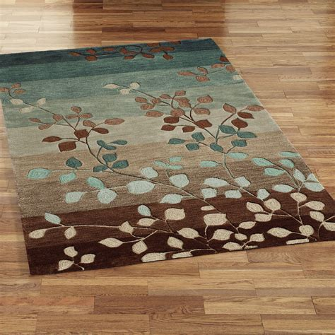 Brown And Aqua Area Rugs Brown And Aqua Area Rugs Pictures Home Furniture Ideas