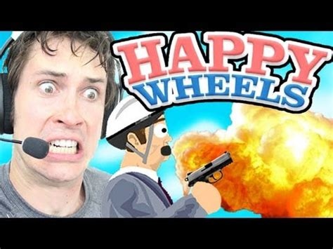 happy wheels full version sword throw black and gold games juli 2015