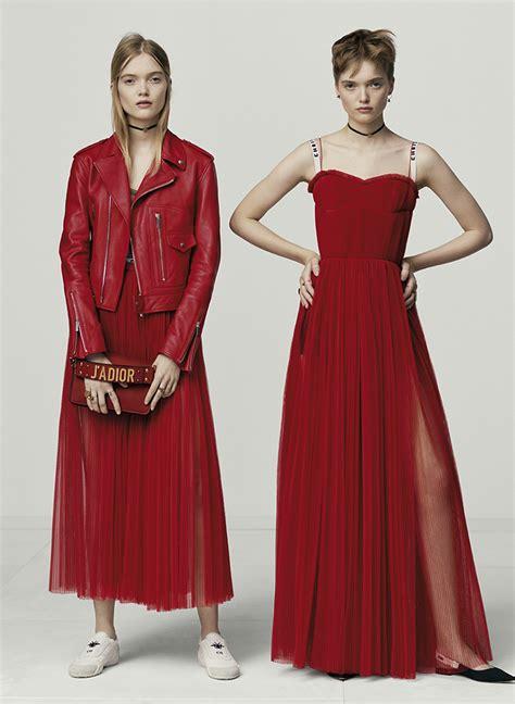 Jadior Dress j adior bag collection bragmybag