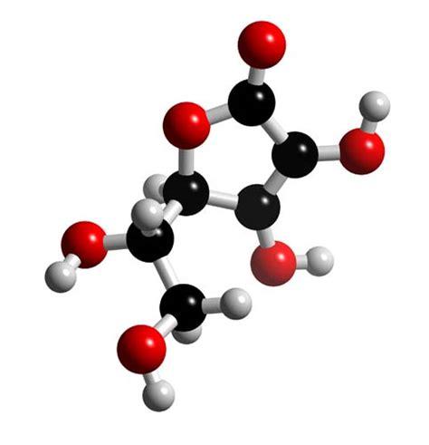 vitamin   ascorbic acid   vitamin   ascorbic