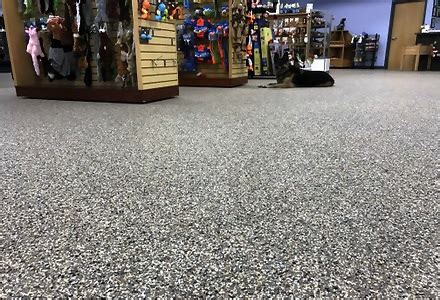 epoxy flooring san jose ca concrete paint colored floors