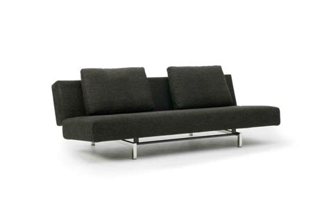 Bensen Sleeper Sofa Sleeper Sofa Beds From Bensen Architonic
