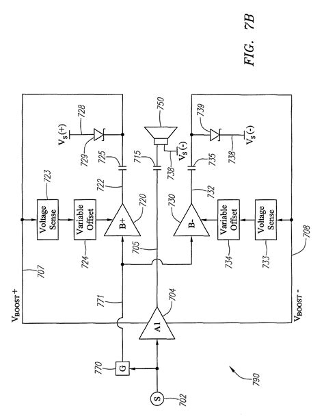 efficient capacitor charging circuit capacitor charge efficiency 28 images what is a supercapacitor capacitor discharge