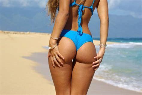 sedere senza cellulite create your own manoa bottoms scrunch