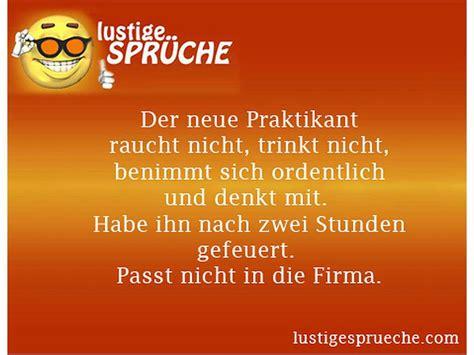 Autoaufkleber Dumme Spr Che by 44 Lustige Spr 252 Che F 252 R Dein Facebook Profil