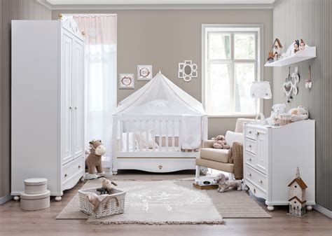 baby schlafzimmer baby traditional bedroom miami by turbo beds