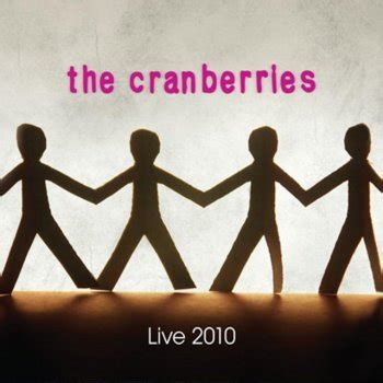 the cranberries testo the cranberries tutti i testi delle canzoni e le