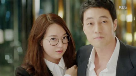 so ji sub mantan pacar oh my venus ep 2 so ji sub makin so sweet peluk mesra