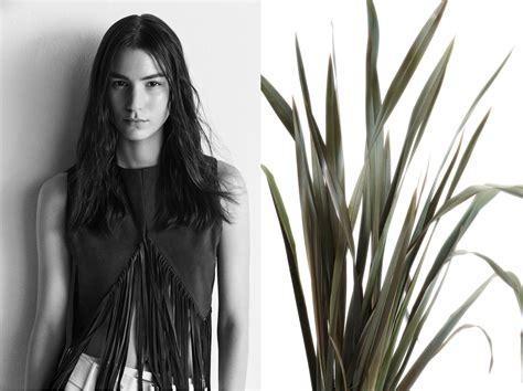 Zara 3 K cagne zara lente zomer 2014 kleding insider