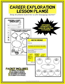 home and careers lesson plans 25 best career day ideas on pinterest