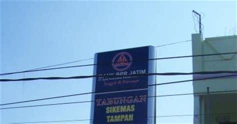 Cover Selimut Penutup Luxio Grand Max 1 papan reklame neon box 1 jt per meter jasa pasang