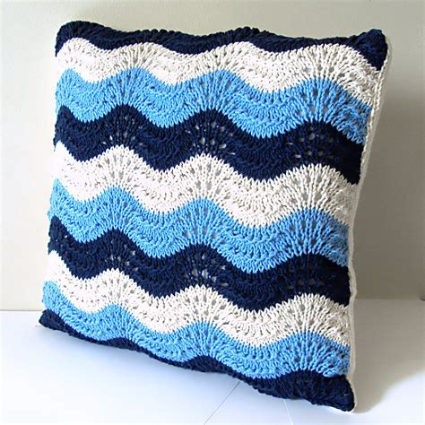knitted cover knit pillow covers i wallpaper