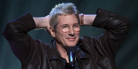 India Hates Richard Gere by 14 Silver Foxes We D Just Like To Remind You Are Divorced