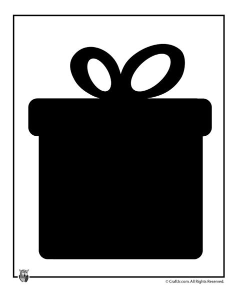 printable silhouette templates 17 best images about christmas charcoal silhouettes on