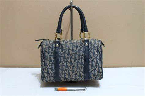 Tas Speedy Zara Dw Brown wishopp 0811 701 5363 distributor tas branded second tas