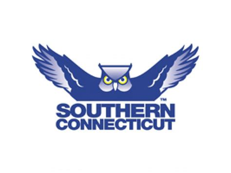 Mba Southern Connecticut State by About Me Mrs Digiovanni Physical Education