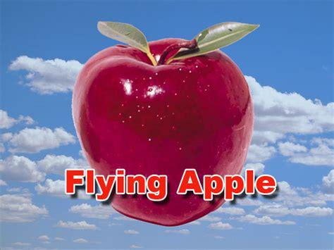 desain grafis photoshop cs4 tips dan trik desain grafis apel terbang dengan photoshop cs4