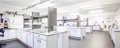 lab design group commercial laboratory design manufacture installation