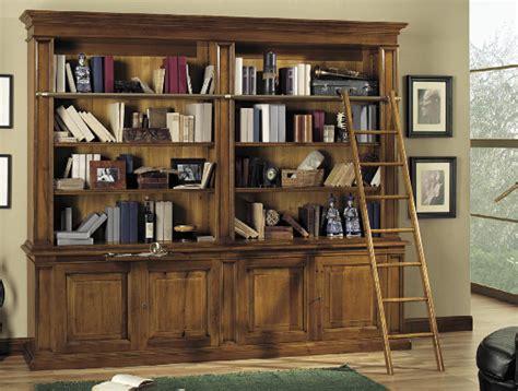 libreria usata fm 885 librerie mobili pratellisedie it sedie