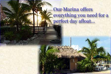 boatus cooperating marina dolphin marina cottages