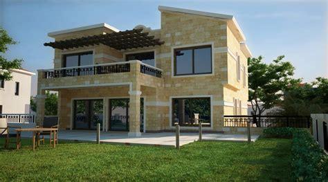 exterior home design books طريقة تصميم فيلا