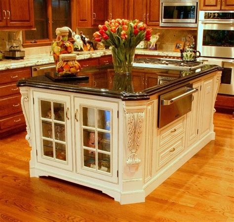 Country Kitchen Designs With Islands 17 Best Images About Country Southern Charm Decor On Kitchens