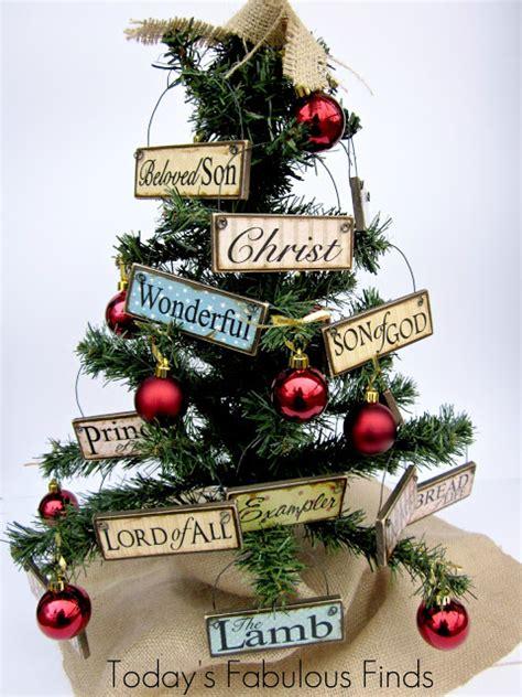 printable paint stick ornaments today s fabulous finds diy printable paint stick