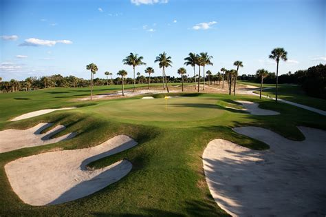 america s top 100 golf the top 20 america s 100 greatest golf courses 2015 16
