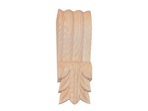 Wooden Corbels Australia Small Carved Pine Corbel C28 C28 12 76 Cobels