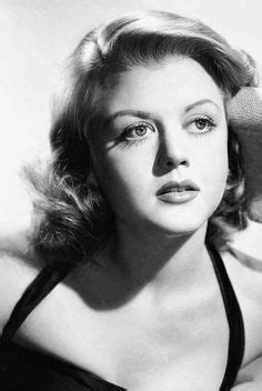 most beautiful actresses of the golden age 440 best golden age of hollywood images classic