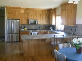 l shaped kitchen designs with island kitchen island waraby small l shaped kitchen designs with island kitchenstir com