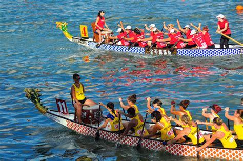 dragon boat festival 2019 hong kong dragon boat festival 2019 in hong kong dates map