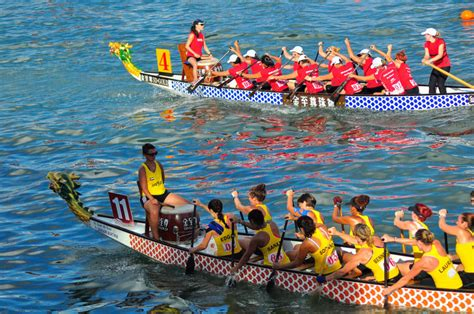 dragon boat festival 2018 uae dragon boat festival 2019 in hong kong dates map