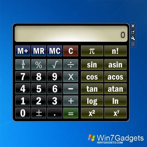 calculator windows 7 free download bmi calculator for windows 7