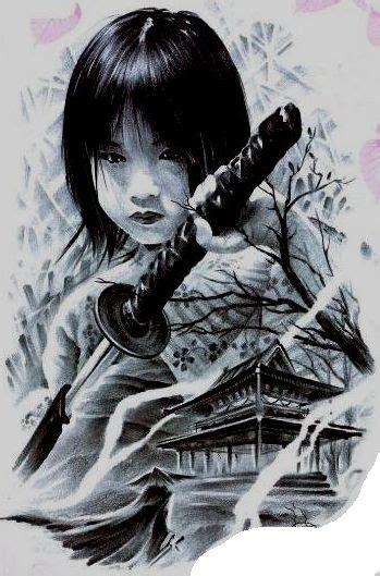 tattoo oriental samurai e gueixa tatuagens gueixa desenhos pesquisa google coisas para