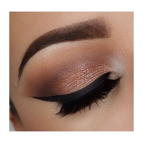 Terlaris Brown Eyebrow Decay Eyebrow Tatto Emphaseyes Brow High Definition Brow Pencil Powder