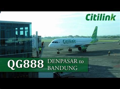 citilink report citilink indonesia airbus a320 sharklet denpasar dps to