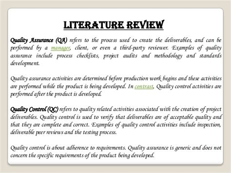 How To Write Literature Review For Project Report by Freiwillige Feuerwehr G 252 Nthersleben 187 Literature Review On Pregnancy