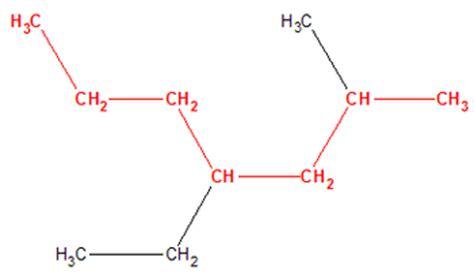 cadena carbonada maqueta qu 237 mica org 225 nica