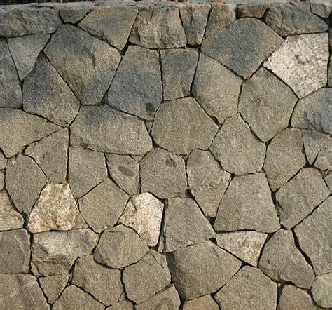 Pemotong Keramik Modern jawab seputar batu alam argajogja s