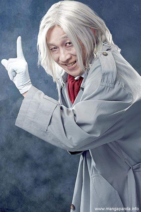 up stage play to anime cast the tokyo ghoul stage play cast all dressed up anime