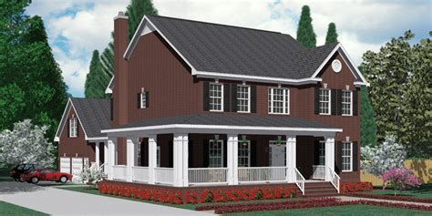 southern style house plans with wrap around porches southern house plans with wrap around porches